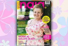Revija Naja september 2016