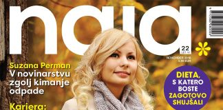 Revija Naja - november 2018 small